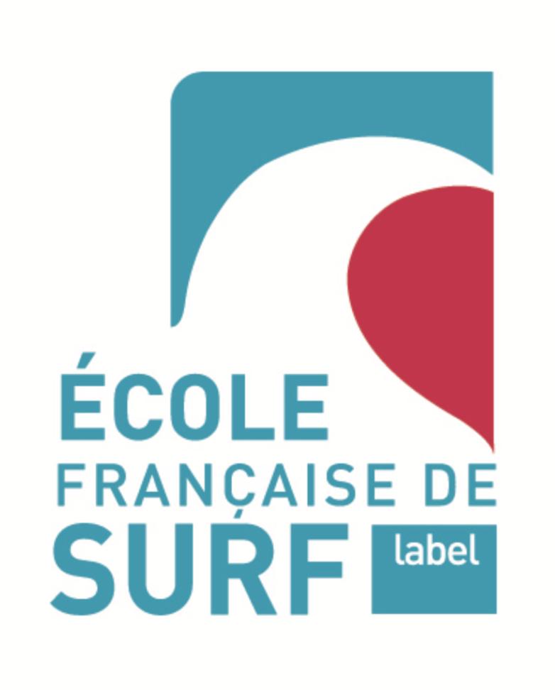 Ecole française de Surf